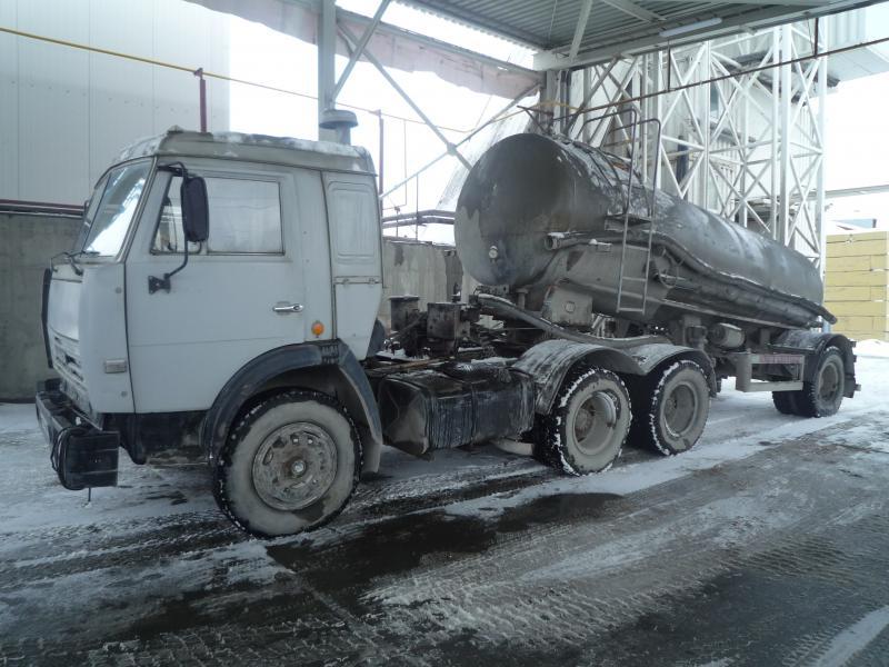 Доставка цемента в Белоомут